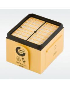 higienski-mikrofilter-za-vk135-vk1362
