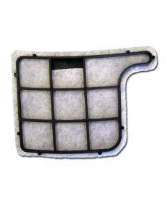 makro-filter-za-vk135-vk136