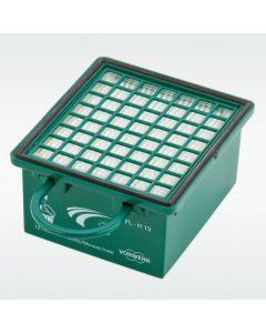 Higijenski mikrofilter za VK130 / VK131