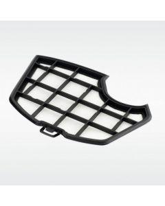 Zaštitni filter motora za VK140/150
